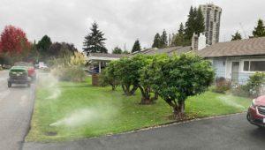 greenleaf-irrigation-winterization
