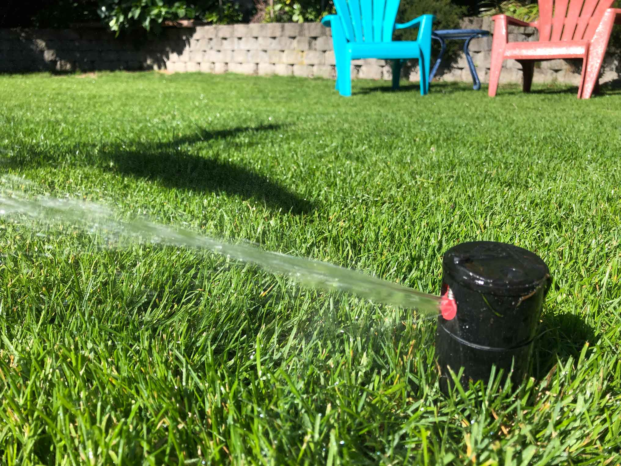greenleaf-irrigation