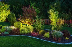 greenleaf-irrigation-landscape-lighting