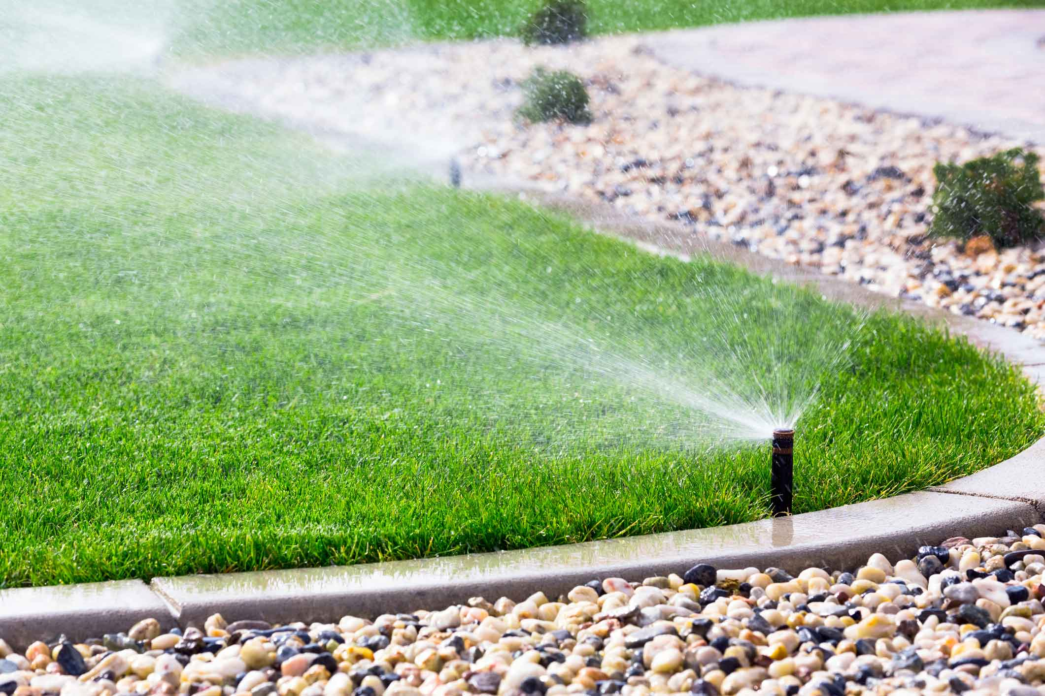 greenleaf-irrigation-sprinkler