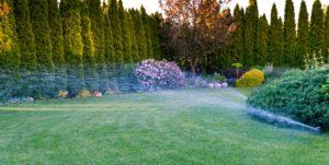 greenleaf-irrigation-sprinkler